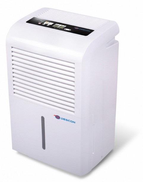 Osuszacz powietrza 900W