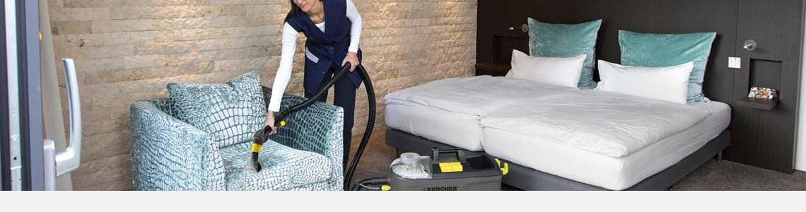 Pranie tapicerki, kanap, sof, dywanów